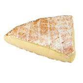 сыр Бри 50% с паприкой Pastourelle вес. Новинка – ІМ «Обжора»