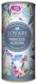 Чай Lovare 80г Принцесса Аврора Новинка – ИМ «Обжора»