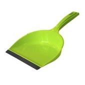 Совок Эргопак для уборки с резинкой – ИМ «Обжора»