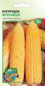 Насіння Кукурудза Брусника 5г – ІМ «Обжора»