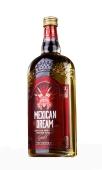 Текила Мексикан Дрим (Mexican Dream) Голд 0,7 л – ИМ «Обжора»