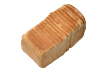 Хліб тостовий 520г – ІМ «Обжора»