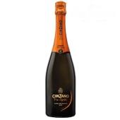 Вино игристое Чинзано Pro-Spritz 0,75л. – ИМ «Обжора»