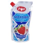 Згущене молоко Ічня 300г 8,5% д/п Новинка – ИМ «Обжора»