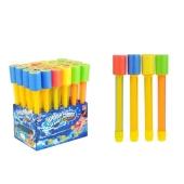 Водяной насос M 0851 27см, 4 цвета, фомовая ручка – ИМ «Обжора»