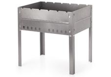Мангал `Пикник` раскладной BQ-1057 – ИМ «Обжора»