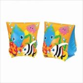 Нарукавник с рыбками 23-15см. 58652 – ИМ «Обжора»