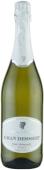 Вино игристое Контесса Карола Гран Десерт белое – ИМ «Обжора»