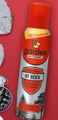 GARDEX Extreme Аэрозоль-репелент от всех летающих 125мл* – ИМ «Обжора»