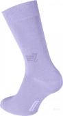 ZZZ Шкарпетки HAPPY 15С-23СП, р,25, 000 лавандовий чол, – ІМ «Обжора»
