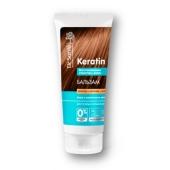 Бальзам для волос, Dr.S.Keratin, 200 мл – ИМ «Обжора»
