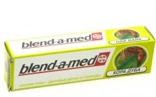 Зубная паста BLEND-A-MED Oak Bark 50мл – ИМ «Обжора»