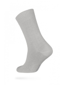 Шкарпетки BAMBOO 7С-94СП, р,29, 000 бежевий чол, – ІМ «Обжора»