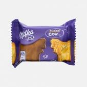 Печенье Milka 40г choco moooo Новинка – ІМ «Обжора»