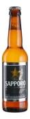 Пиво Sapporo Premium 0,33л светлое Новинка – ИМ «Обжора»