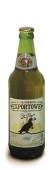Пиво Експортове 0,5л `До Відня` – ІМ «Обжора»
