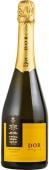 Вино игристое Бостован DOR 0.75л белое брют – ИМ «Обжора»