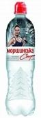 Вода  Моршинська 0,75л Спорт  5+1 – ИМ «Обжора»