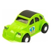 Машинка Жучок 39011 – ІМ «Обжора»
