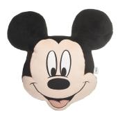 Подушка `Щасливчик`, Міккі Маус Disney – ИМ «Обжора»