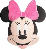 Подушка `Красуня`, Мінні Маус Disney – ИМ «Обжора»