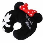 Подголовник `Бант`, Мінні Маус Disney – ИМ «Обжора»