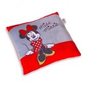 Подушка `Міс Мінні`, Мінні Маус Disney – ИМ «Обжора»