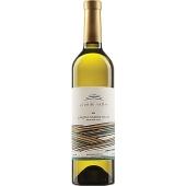 Вино Grande Vallee Шардоне 0,75л белое сухое НОВИНКА – ИМ «Обжора»