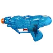 Водяной пистолет M 5530 размер маленький 15,5см, 3цвета, в кульке, 15-9-2,5см – ИМ «Обжора»