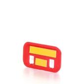 Крючок MTM Дуэт на присоске 2 шт – ИМ «Обжора»