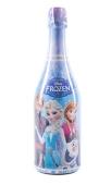 Шампанское детское Frozen Виноград газированное безалкогольное, 0,75 л – ИМ «Обжора»