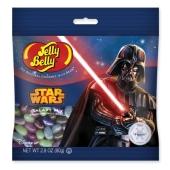Конфеты Jelly Belly Star Wars – ИМ «Обжора»