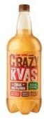 Квас Тарас 1,5 л Crazy Kvas – ИМ «Обжора»