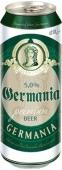 Пиво Germania Premium 0,5л ж/б светлое – ИМ «Обжора»