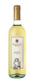 Вино Danese Грилло Терре Сицилиане 0,75л белое сухое – ИМ «Обжора»