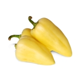 """Перец, сорт """"Белозерка"""", вес. – ИМ «Обжора»"""