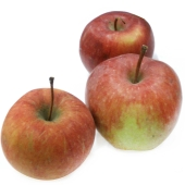 Яблука Чемпіон ваг. – ІМ «Обжора»