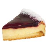 Пирожное, Престиж, Чизкейк фруктовый – ИМ «Обжора»