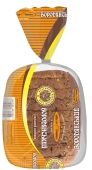 Хліб Київхліб 400г Бородинський – ІМ «Обжора»