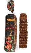 Хлеб Київхліб 500 г Петриковский нарезанный – ІМ «Обжора»