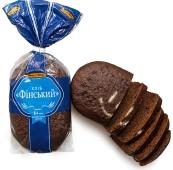 Хліб Київхліб 400г Фінський нарiзка – ІМ «Обжора»