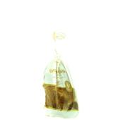 Батон, Київхліб, 450 г, Вишуканий нарізаний – ИМ «Обжора»