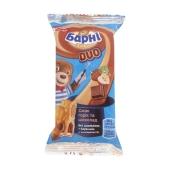 Бисквит, Корона Барни, 30 г, дабл шоколад орех – ИМ «Обжора»