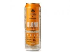 Пиво Volfas 0,568 л ж/б Пілснер – ИМ «Обжора»
