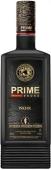Водка Prime Noir 0,5 л – ИМ «Обжора»