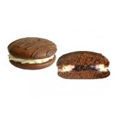 Пирожное Престиж Шоко-Пи – ИМ «Обжора»