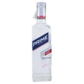 Водка Prime World Class 0,2 л – ИМ «Обжора»