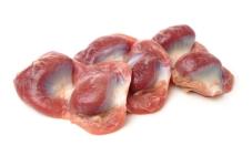 Желудки куриные охлаждённые, EPIKUR,  вес. – ИМ «Обжора»