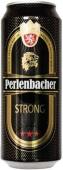 Пиво Perlenbacher Festbier, 0.5 л, ж/б – ИМ «Обжора»