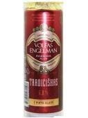 """Пиво """"Традиционное"""", Volfas, 0,568 л, ж/б – ИМ «Обжора»"""